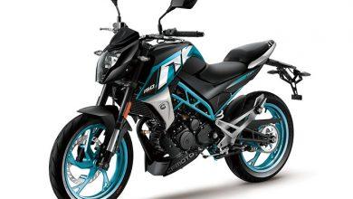 Photo of فروش اقساطی موتور سیکلت